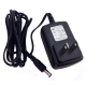 MIDIjet Pro North American Switching Power Pack