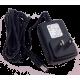 MIDIjet Pro North American Switching Power Pack