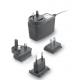 MIDIjet Pro International Switching Power Pack