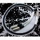 Bi-Directional MIDI Cable -  Receiver