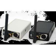 Wireless MIDIjet Pro USB Unit