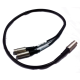 Bi-Directional MIDI Cable -  Transmitter